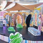 """Teatrul """"Ion Creangă"""" prezintă o nouă poveste în Amfiteatrul #VăraTIC"""