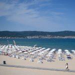 MAE a emis o atenţionare de călătorie pentru turiștii care vizitează Bulgaria