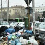 DCNews.roȘCât trebuie să scoată un bucureștean din buzunar pentru tratarea, sortarea și depozitarea deșeurilor – Legea transparenței decizionale îi ajută pe cetățeni