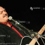 """Festivalul Naţional de Muzică Folk """"Ziua de Mâine"""" va fi reluat după doi ani"""